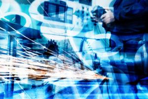 marketing digital para empresas de suministro industrial